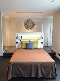 agencement chambre à coucher agencement chambre coucher l 39 du rangement of agencement de