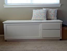 White Bench With Storage White Bench Look For A White Bench At Macys Bench With Storage