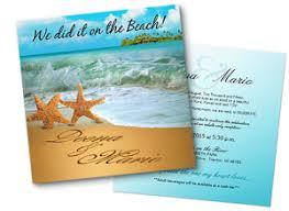 tropical themed wedding invitations glam pretty weddings theme wedding invitation