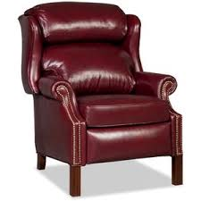 wing chair recliners you u0027ll love wayfair