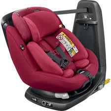 prix siège auto bébé confort siège auto axissfix plus i size bebe confort avis