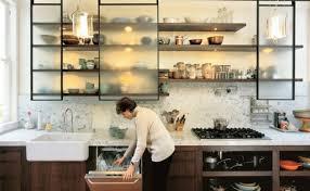 kitchen kitchen cabinet models ideal kitchen cabinets