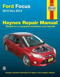 what is the best auto repair manual 2012 mazda mazda2 seat position control 5218 best automobile parts and accessories images on
