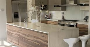 bar stunning bright wooden narrow kitchen cabinet ideas and