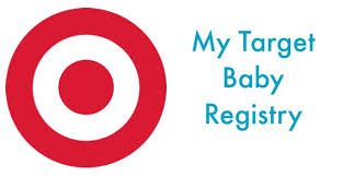 baby register if i had to do a baby registry all again