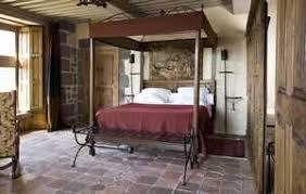 chambre d hote montpeyroux 63 chambre d hôtes de charme à montpeyroux 63