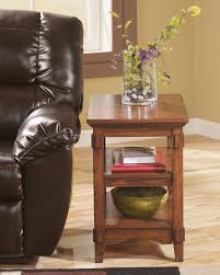 City Liquidators Portland Furniture by Ashley Mission Coffee Tablet719 9 Home Furniture City