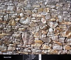 28 stone wall mural wall murals your decal shop nz designer stone wall mural shop stone wall mural annandale wallpapers
