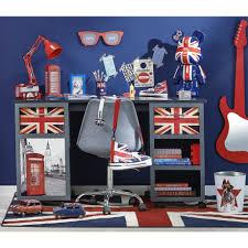 deco chambre londre deco chambre ado inspirations avec decoration anglaise pour