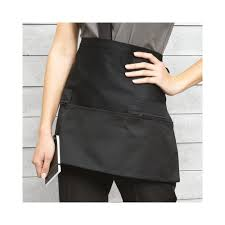 Aprons Printed Personalised Waist Aprons Embroidered Or Printed Whittakers
