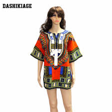compare prices on african fashion traditional online shopping buy