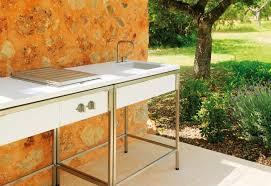 outdoor kitchen faucets outdoor kitchen sink station kitchen sink decoration