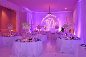 pipe and drape wedding pipe and drape decoration wedding pipe drape decor