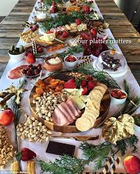 wedding platters best 25 cheese platter wedding ideas on cheese