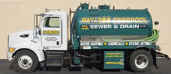 Port Jefferson Car Service Cesspool Service Port Jefferson Station Ny Cesspool Pumping