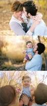 657 best family pictures images on pinterest photography ideas