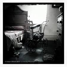 the most haunted house in america atom u0027s picture blog