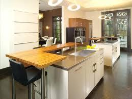 kitchen island heights 2 tier kitchen island height bar island kitchen island with stove