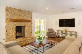Hearth Home Design Center Inc by Whole Home Remodel Ideas Jrp Design U0026 Remodel