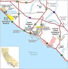 california map laguna bolsa upper lag er png