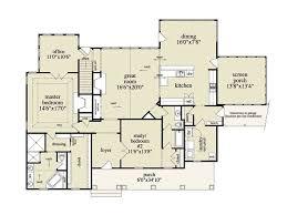 66 best house design plans images on house design