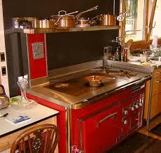 molteni cuisine il forno oh lord won t you buy me a molteni stove