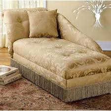 Chaise Lounge Slipcovers Upholstered Chaise Lounge Chairs Bedroom Chaise Lounge Covers