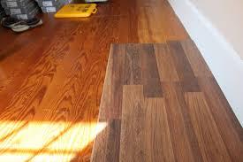 How To Install Swiftlock Laminate Flooring Laminate Flooring Distributors