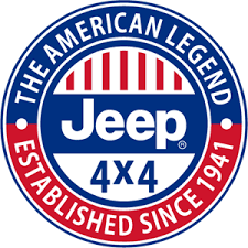 jeep grill logo vector search jeep willys m38 logo vectors free download
