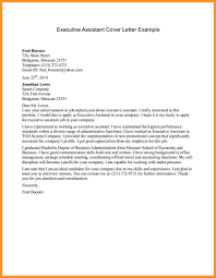 sample cover letter for resume administrative assistant doc 8001035 sample cover letter office assistant best 9 sample cover letter for administrative assistant sample cover letter office assistant