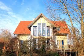 Haus Kaufen S Einfamilienhaus In Penzing Ramsach 355 000 Euro 180 M