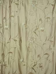 Ready Made Draperies Eyelet Pleated Tab Top Ready Made Curtains Readymade Curtains