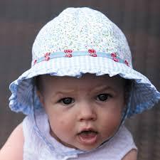 sunglobe rakuten global market sun hat baby hat babies