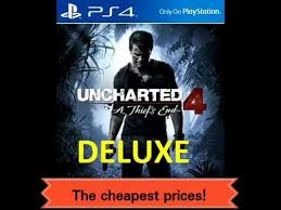 ps4 cheap primary accounts digital download playstation 4 games