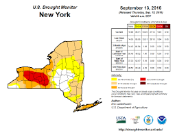 New England Area Map by Drought In New England U0026 California Hydrowonk Blog