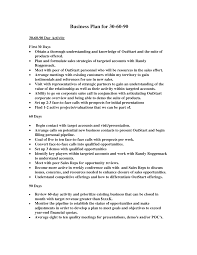 Sales Call Planning Worksheet Business Plan For 30 60 90 8nd4jb0p 30 60 90 Day Business