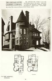 439 best floor plans and blueprints images on pinterest vintage