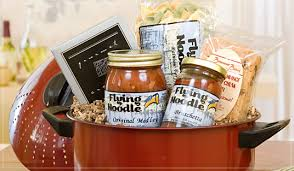 gourmet food gift baskets gourmet food gifts unique gift ideas gourmet gifts from flying