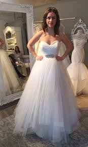 hayley bridal hayley wedding dresses for sale preowned wedding dresses