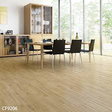kabegamiyahonpo rakuten global market vinyl flooring cf sheets