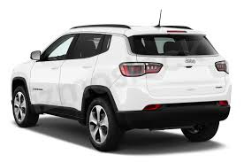 price jeep compass jeep compass 2017 review photos price interior and specs