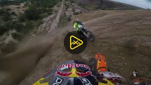 ama motocross tv motoxaddicts 2017 lucas oil pro motocross television schedule