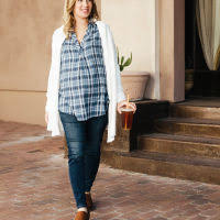 4 maternity pieces you can rock long after the baby comes babble