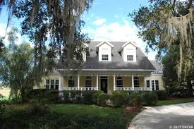 gainesville real estate homes for sale trendrealty com