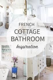 Bathroom Inspiration Ideas 25 Best Cottage Bathroom Inspiration Ideas On Pinterest Cottage