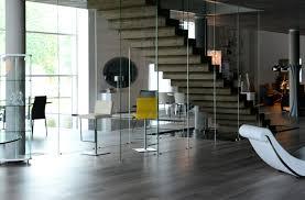 furniture sofa beds miami dining room sets miami cattelan contemporary furniture miami fl modern furniture berkeley cattelan italia usa