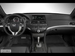 2 door black honda accord 2011 honda accord coupe in florida for sale 30 used cars from