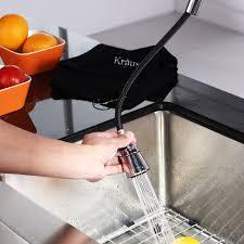 Discontinued Kitchen Faucets Bathroom Faucets Cheap Delta Victorian Kitchen Faucet Parts