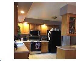 Sinking Springs Pa Real Estate by 3807 Wyoming Dr S Sinking Spring Pa 19608 Sinking Spring Real