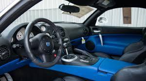 Dodge Viper 2006 - 2006 dodge viper srt 10 voi 9 edition f188 kissimmee 2017